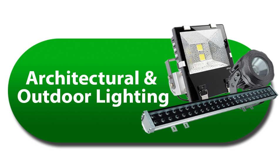 Architectural & Outdoor Lighting